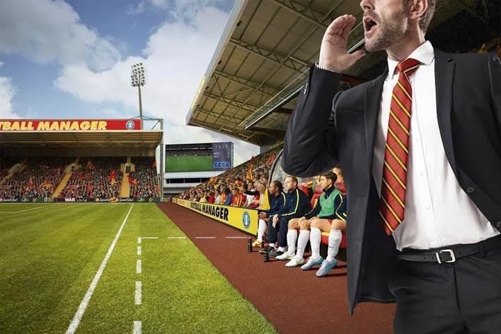Futbolcu gözlemciliği yapıp para kazanabileceğiniz yerli platform: Scoutium