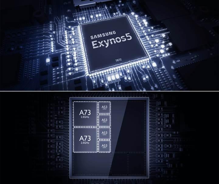 Meizu M6s tanıtıldı! İşte özellikleri ve fiyatı