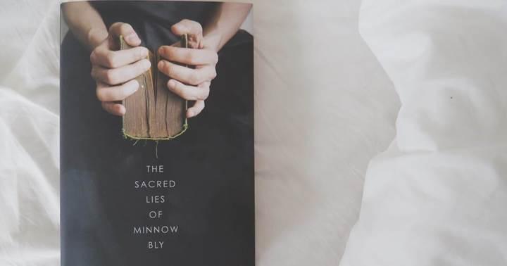 Facebook yeni orijinal dizisi Sacred Lies'ı duyurdu