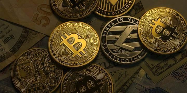 Kripto para çılgınlığı hackerların iştahını kabarttı