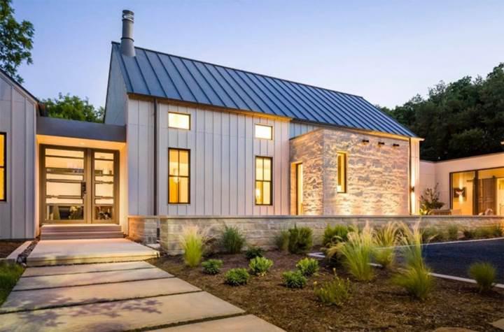 Çatıda elektrik üretimine vergi muafiyeti geliyor