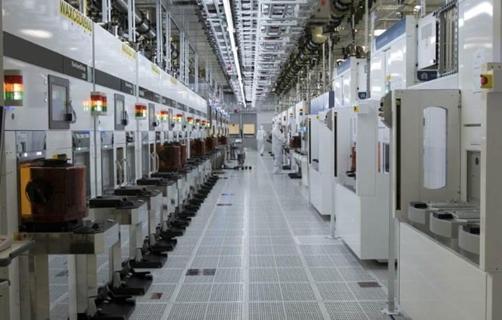 Yonga pazarının yeni lideri Samsung