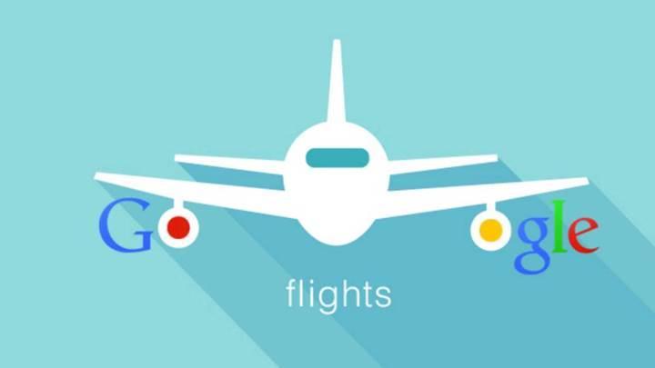 Google artık uçuş gecikmelerini tahmin edecek