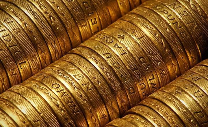 İlk kez altın karşılığı bir kripto para birimi piyasaya sürülüyor