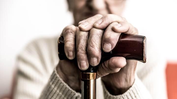 Kan testi ile alzheimer hastalığı yıllar önce tespit edilebilir