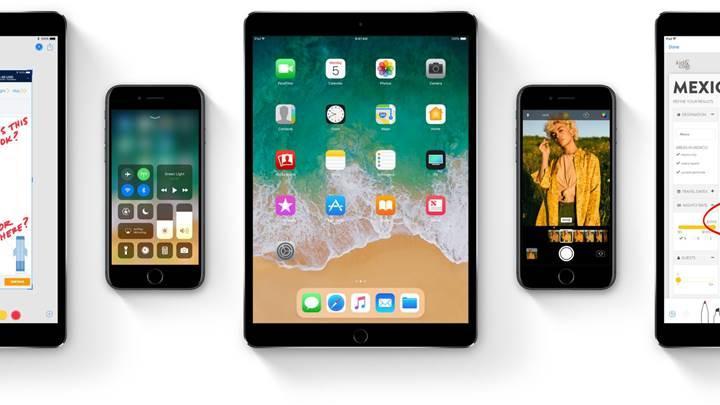 Apple yazılım stratejisini baştan aşağı değiştiriyor