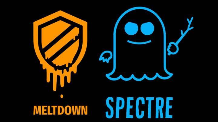 Meltdown ve Spectre açıklarına yönelik yeni saldırı yöntemleri geliştirildi