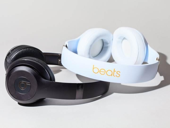 Apple yüksek ses kalitesine sahip yeni bir kulaklık üzerinde çalışıyor