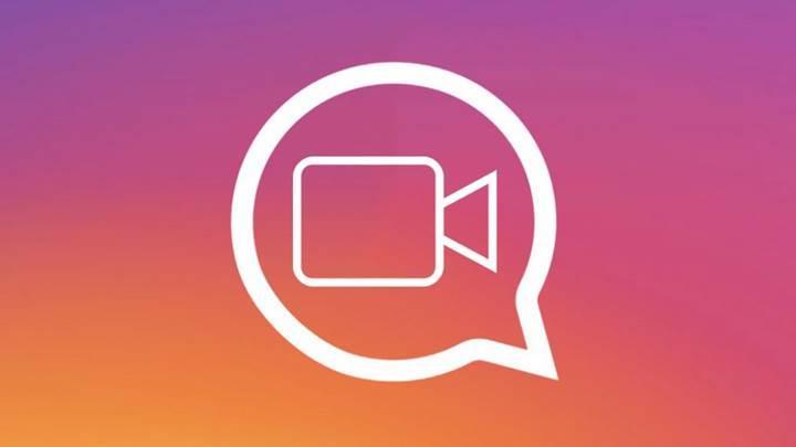 Instagram'a sesli ve görüntülü arama özelliği geliyor