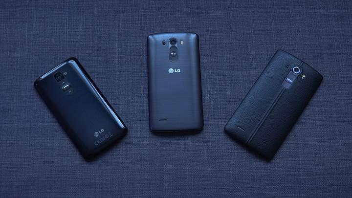 LG V30+ incelemesi