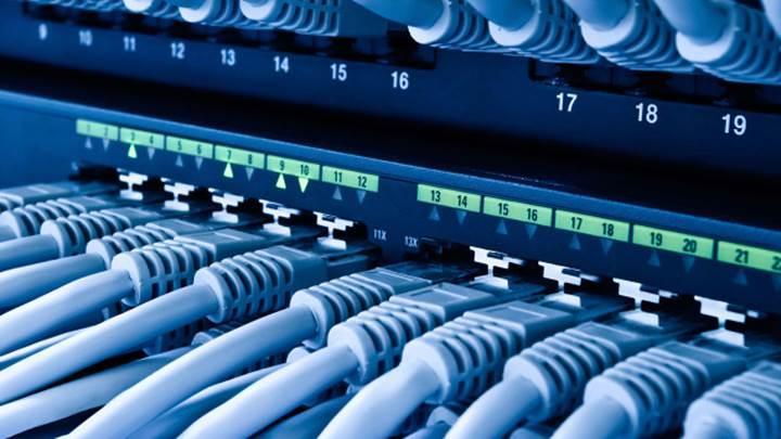 İngiltere'de vadedilen hızın altına düşen internet hizmetini iptal imkânı sunulacak