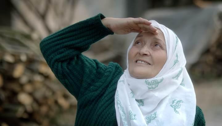 Türk Telekom'dan Dünya Kadınlar Günü'ne özel reklam filmi