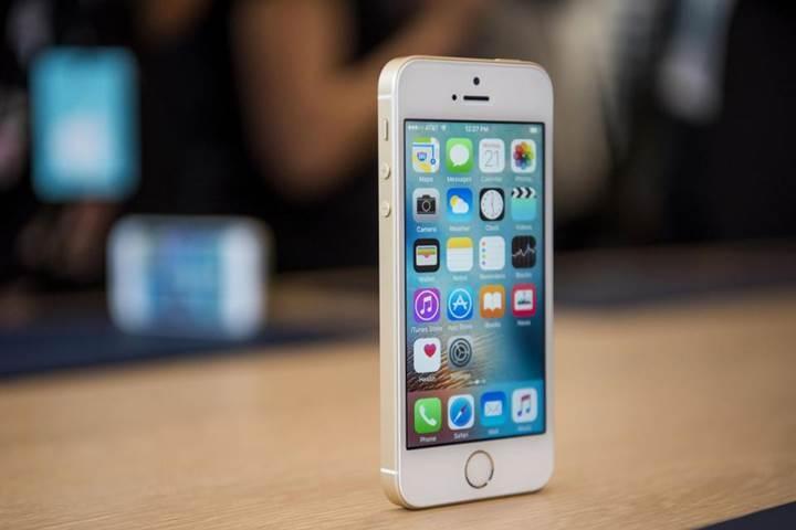 Apple, bu yıl dört yeni iPhone modeli tanıtabilir