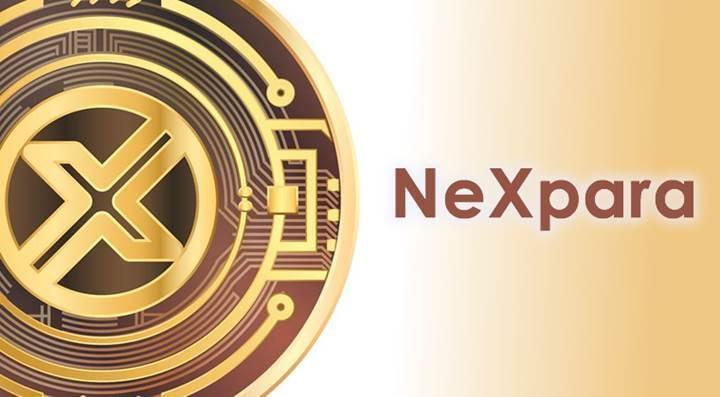 Yerli NeXpara projesi iptal oldu