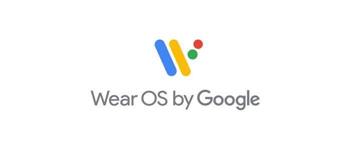 Android Wear resmi olarak Wear OS oldu