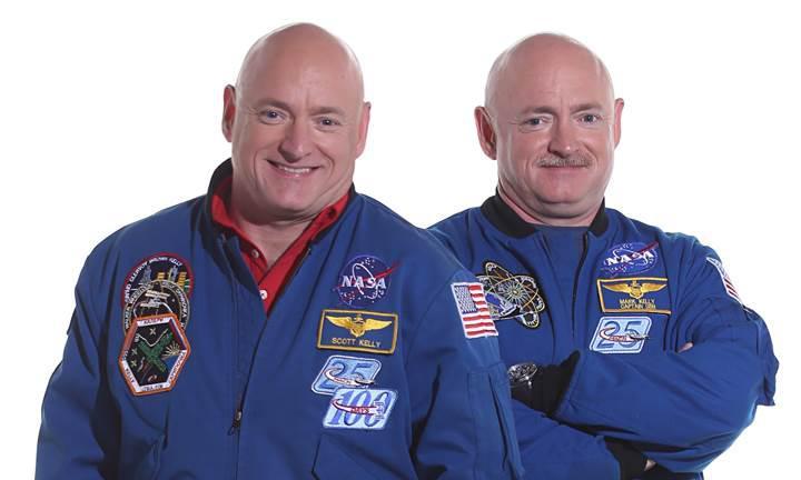 Uzayda 1 yıl geçiren astronotun DNA'sı mutasyona mı uğradı? İşte NASA'nın