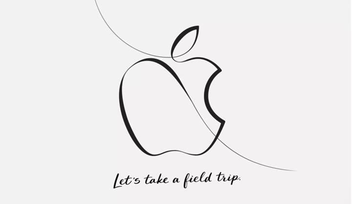27 Mart tarihinde Apple eğitim odaklı bir etkinlik düzenliyor