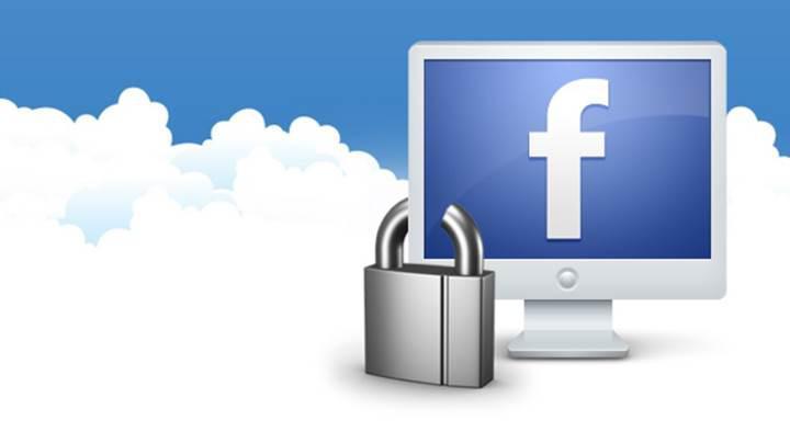 Facebook tarihindeki en büyük veri sızıntısı