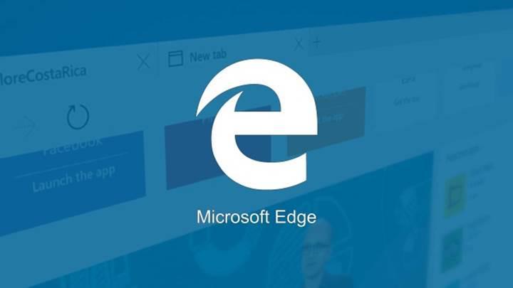 Windows Mail uygulamasındaki linkler artık otomatik olarak Edge tarayıcısında açılacak