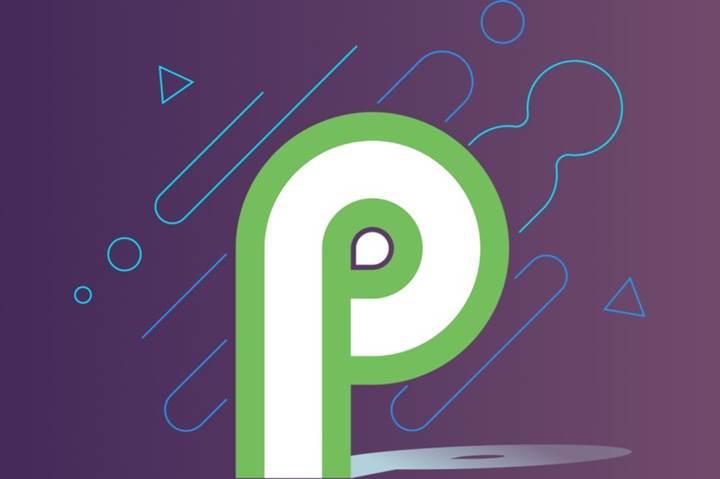 Android P eski uygulamaların çalışmasını engelleyecek