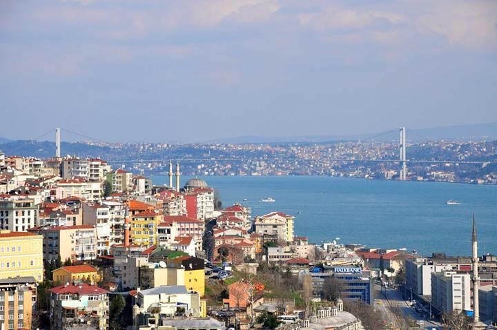 Türk Lirası'nın satın alma gücündeki bölgesel farklılıkları belirlendi