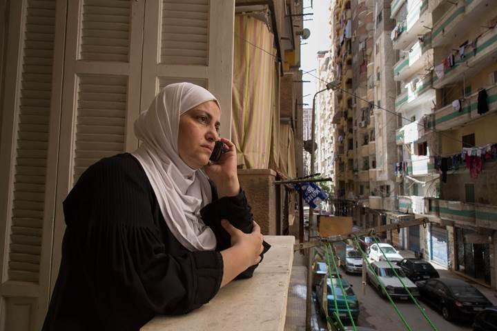 [Yalanlama geldi]  Suriyelilerin telefon görüşmeleri ücretsiz olacak iddiası