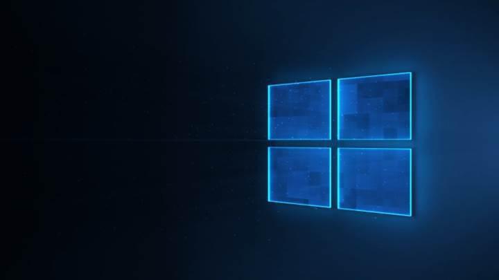Windows 10'a HEIF desteği geliyor