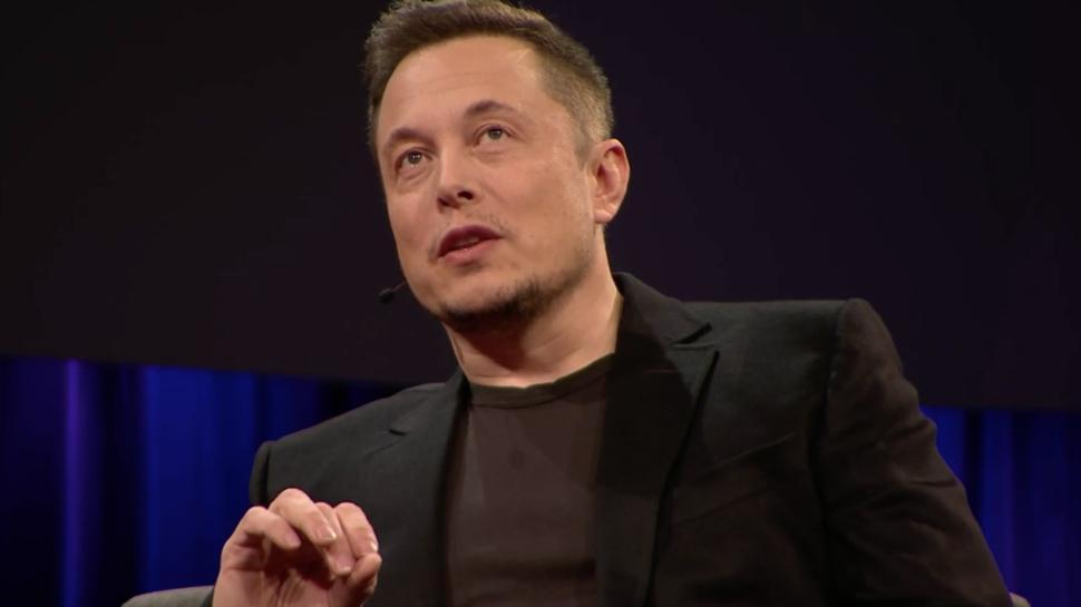 Facebooku sil kampanyasına destek veren Elon Musk, Tesla ve SpaceX hesaplarını kapadı 26