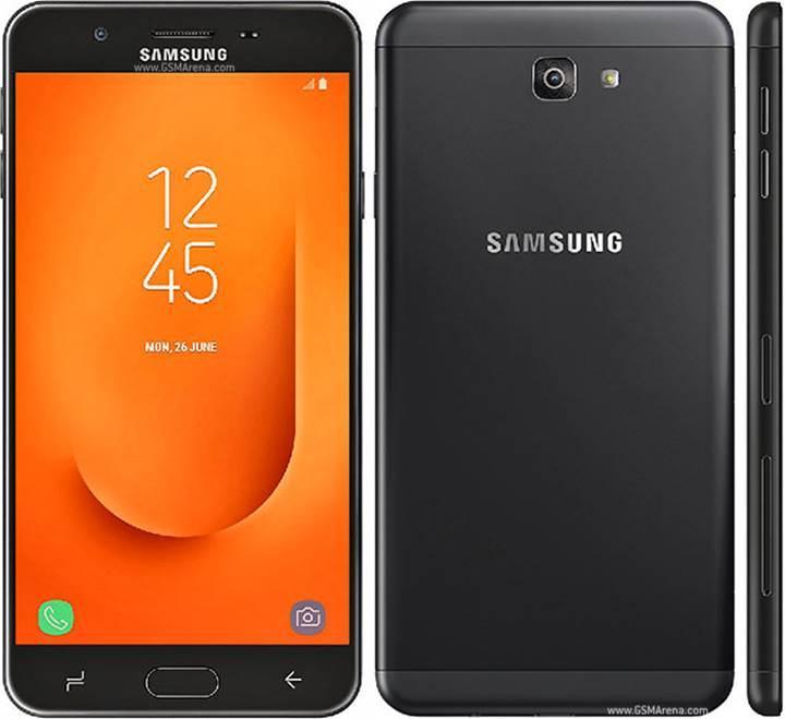 Samsung Galaxy J7 Prime 2 tanıtıldı! Galaxy J7 Prime 2 özellikleri: