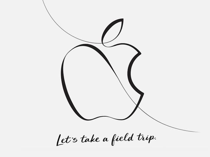 Apple Pencil destekli ucuz iPad modeli yolda