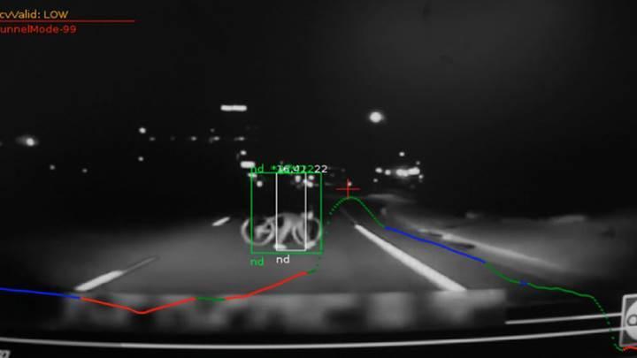 Intel'den ölümcül kazaya karışan Uber'i zora sokacak açıklama