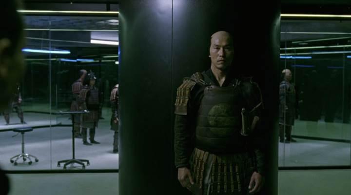 Westworld'ün 2. sezonundan ilk fragman yayınlandı