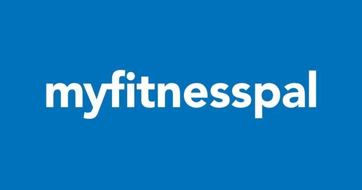 MyFitnessPal 150 milyon kullanıcısının verilerinin çalındığını açıkladı
