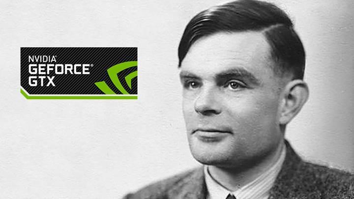 Nvidia'nın GTX 11 serisi kartlarının çıkış tarihi sızdı