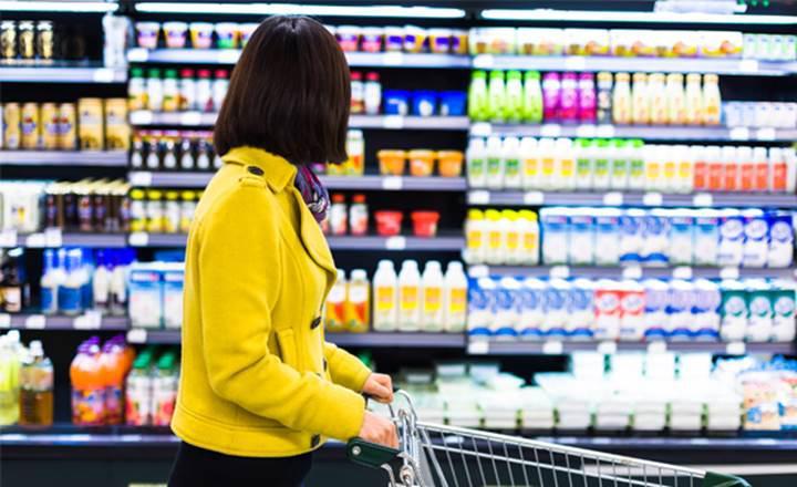 Sizi gıda teröründen kurtaracak iki mobil uygulama