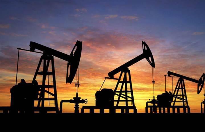 Avustralyalı şirket Diyarbakır'da petrol buldu; kendisi işletecek