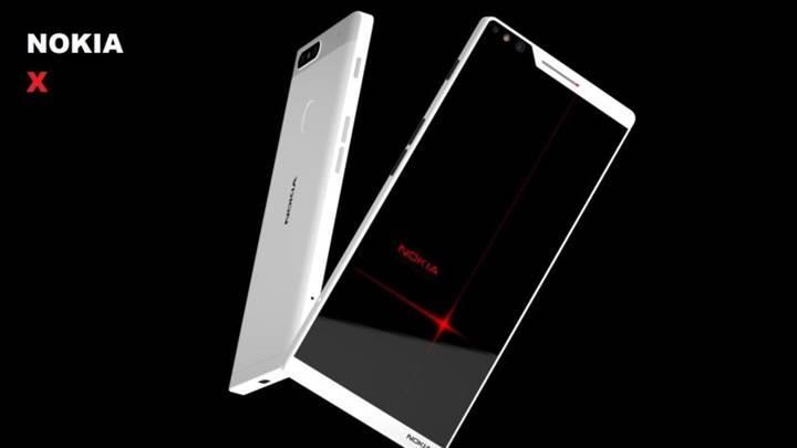 HMD Global 27 Nisan'da Nokia X'i tanıtacak