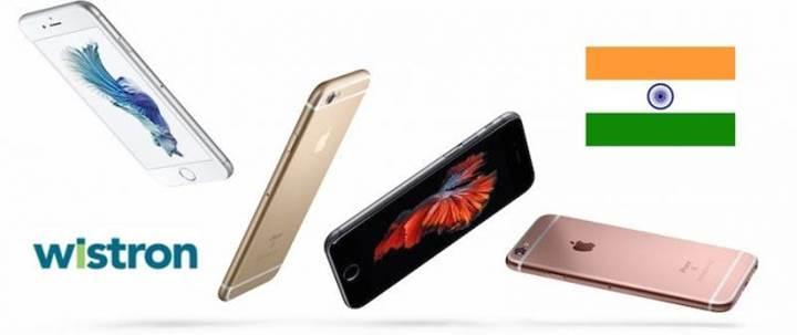 Apple'dan maliyet ve fiyatları düşürmenin yeni yolu: Yerinde üretim