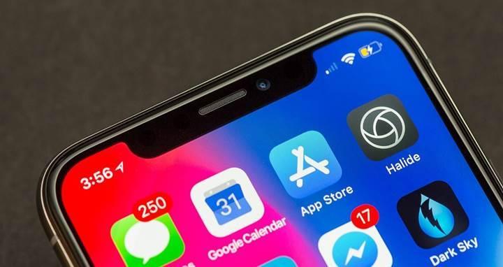 Apple, OLED ekran birim fiyatını düşürmek için Samsung'la pazarlıkta