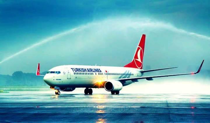 THY filosunu yeniliyor: Airbus ve Boeing siparişleri kesinleşti