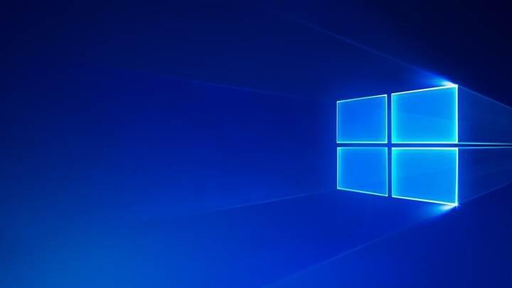Windows 10'un Nisan güncellemesi hangi yeni özellikleri getirecek?