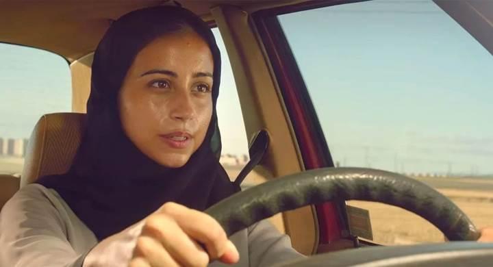 Suudi Arabistan'da kadınlar 24 Haziran'dan itibaren araba kullanabilecek