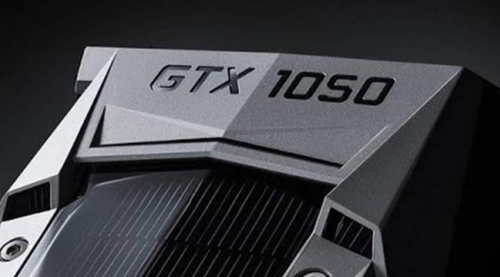 Nvidia-GeForce-GTX-1050-3GB-iddialari99692_0.jpg