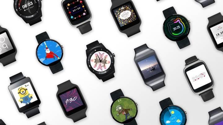 Google bu sonbaharda Pixel markalı bir akıllı saat çıkarabilir