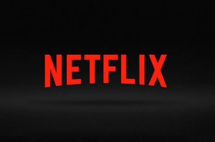 Android Netflix için ön izleme özelliği ekleniyor