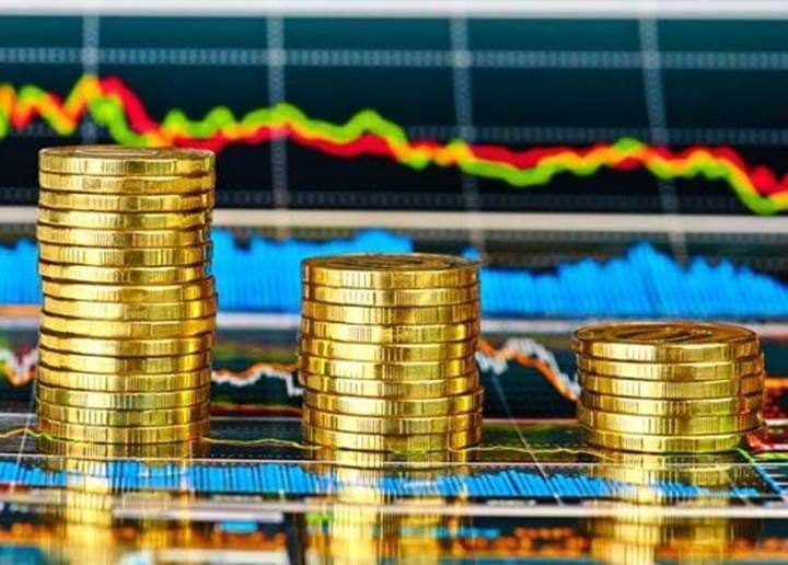 Güney Afrikalıların %47'si kripto para yatırımına ılımlı bakıyor