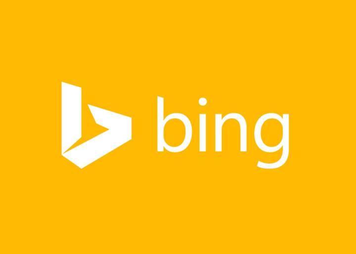 Microsoft, arama motoru Bing'de kripto para reklamlarını yayınlamayacağını duyurdu
