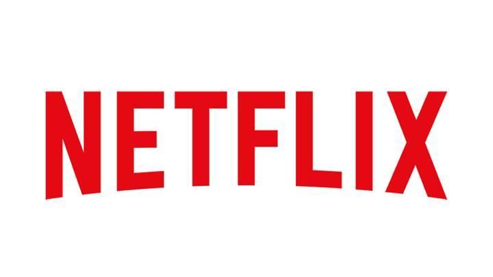 Netflix, 2018'de orijinal içerik sayısını 1000'e çıkarmayı planlıyor