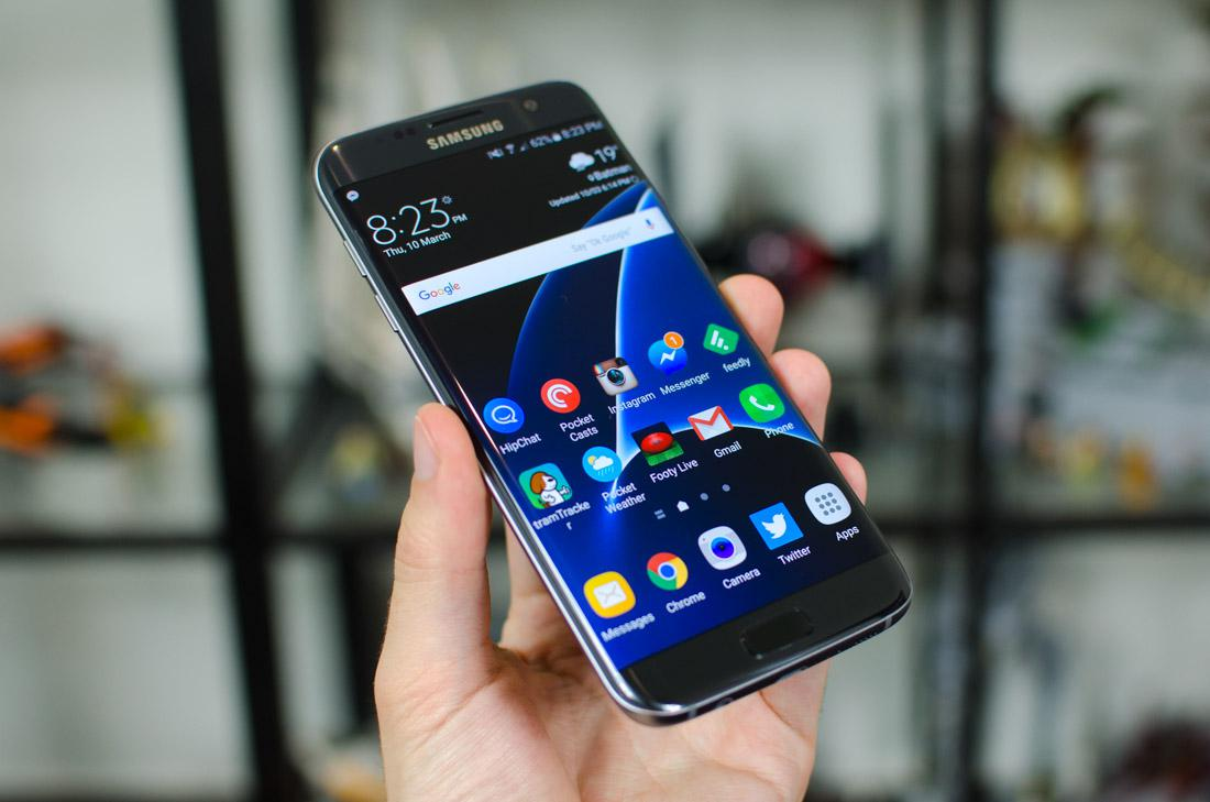 Samsung s7 casus program indir
