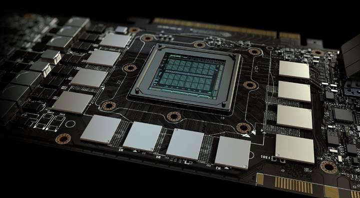 Yeni nesil Nvidia GeForce ekran kartlarında beklenen özellikler